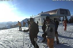 15.01.2018 - 15:17